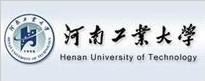 河南工业大学自学考试助学考试介绍